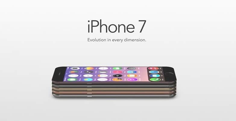 iPhone 7_look preview