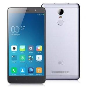 mi-redmi-note-3-snapdragon