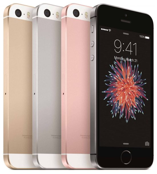 iPhone SE: Is the New iPhone Worth Buying in India? - 1