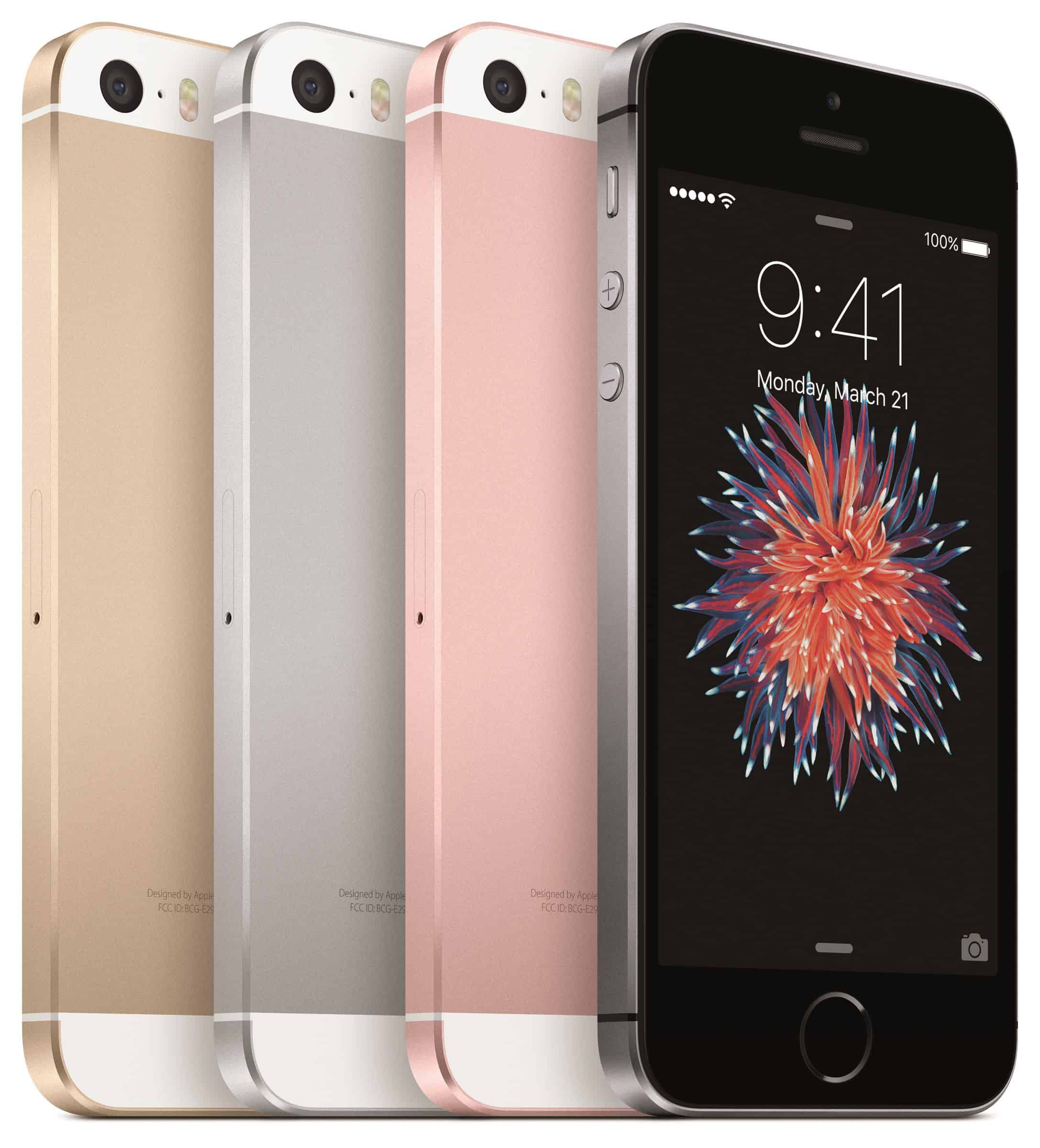 iPhone SE: Is the New iPhone Worth Buying in India? - 2