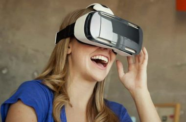 Top 5 Virtual Reality Games for Smartphones - 3
