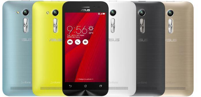 ASUS-Zenfone-Go-4.5-2nd-Generation