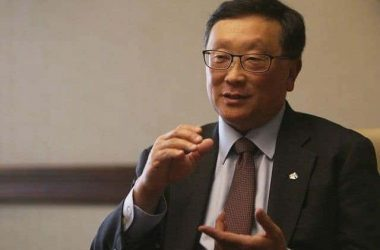 BlackBerry to switch its focus to mid range Android smartphone - 7