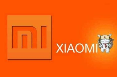 """Xiaomi set to release its first Phablet to be called """"Xiaomi Max"""" - 9"""