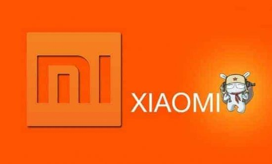 """Xiaomi set to release its first Phablet to be called """"Xiaomi Max"""" - 1"""