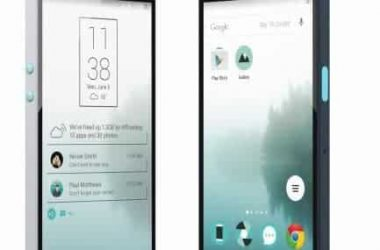 Nextbit Robin Coming To India Soon & There Are Reasons To Get Excited About It - 2