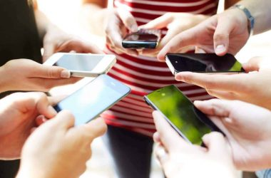 Tech Addiction in Teens - How to Prevent it? - 2