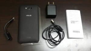 New Asus ZenFone Max - Unboxing | First Impressions - 7