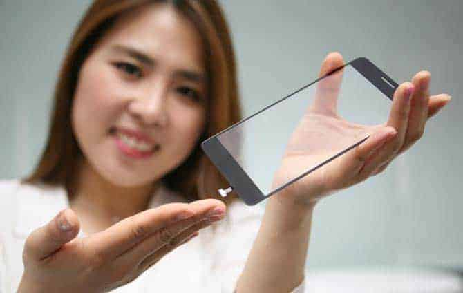 lg-innotek-introduces-cover-glass