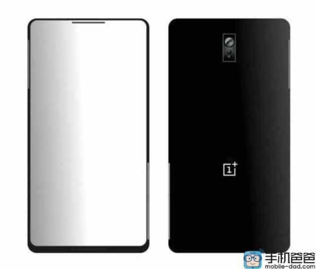 oneplus-3-specs-renders-price-revealed