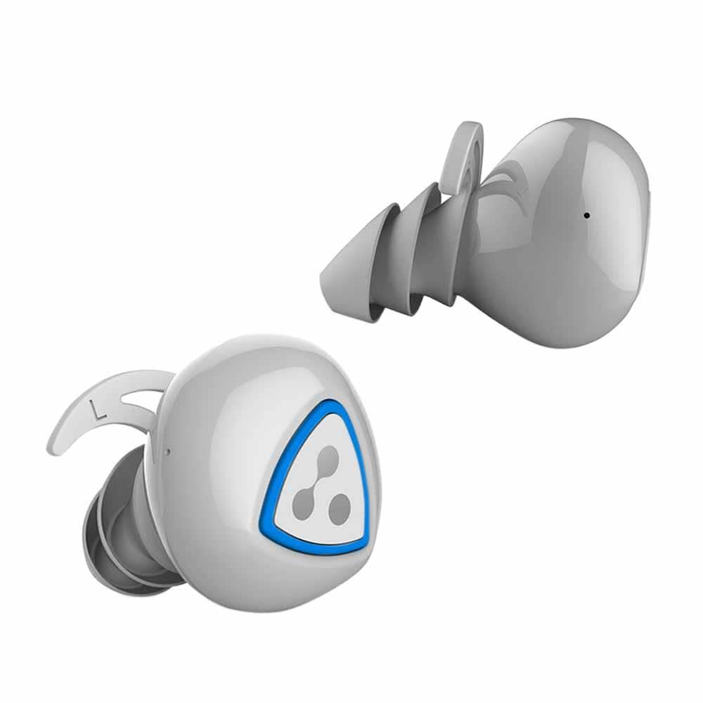 syllable-D900s-wireless-bluetooth-earphone