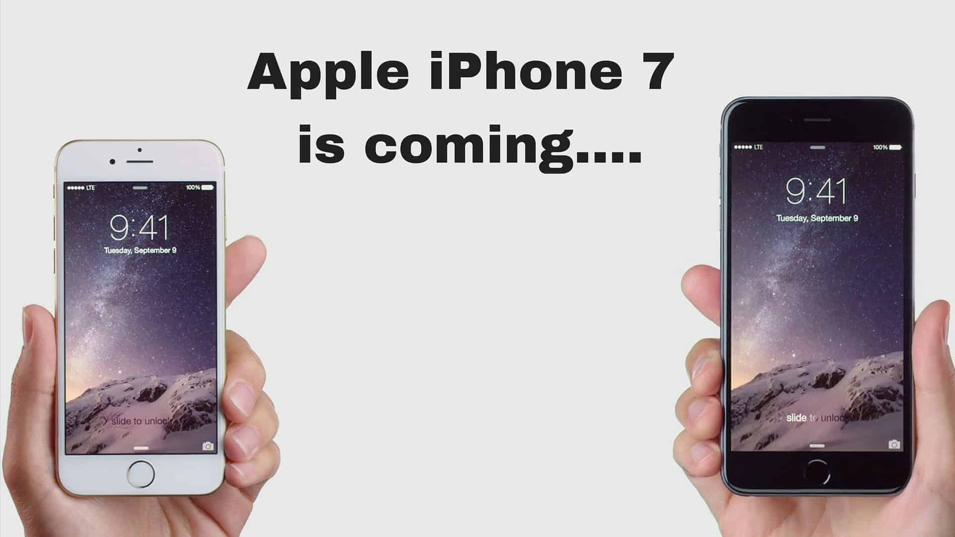 apple-iphone7-rumor-roundup