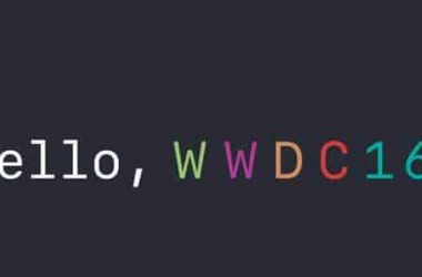 WWDC 2016: 6 Things You can expect at Apple's Developer Conference Today! - 29