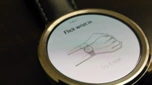 Huawei watch review – A perfect companion for your smart life - 18