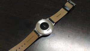 Huawei watch review – A perfect companion for your smart life - 9
