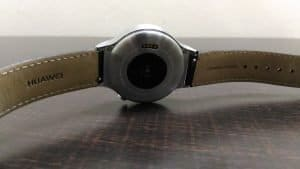 Huawei watch review – A perfect companion for your smart life - 10