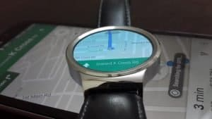 How I increased my productivity using Huawei Watch? - 1
