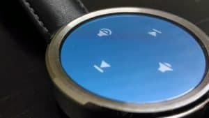 How I increased my productivity using Huawei Watch? - 9