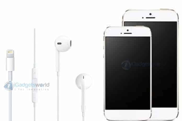 iphone-7-ditching-3.5mm-audio-port