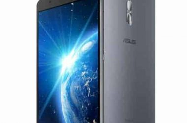 Asus Zenfone 3 Ultra: First Metal phablet set to launch in India soon - 2