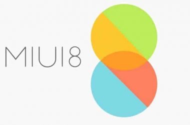 Top 5 Exciting Features of MIUI 8 - 1