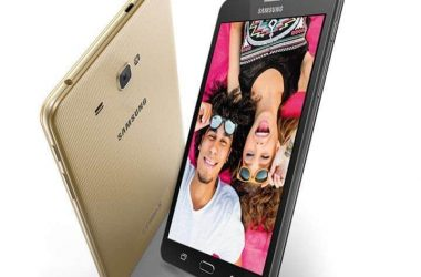 Samsung Galaxy J Max - A 7' Inch Phablet Launched in India for Rs. 13, 400 - 3