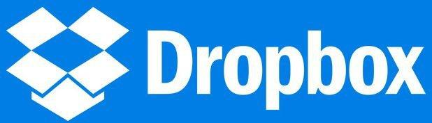 dropboxwhatsapp_beta_july_22