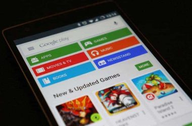 Google is cutting the size of Google Play Store app updates much smaller - 3