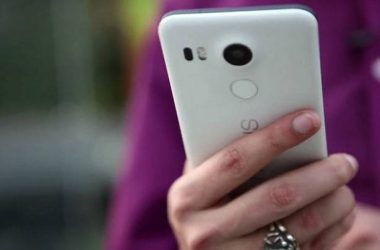 2 Upcoming Nexus Devices Codenamed Marlin & Sailfish are coming from HTC - 2