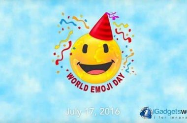 World Emoji Day: Top 5 unbelieveable facts about emojis - 5