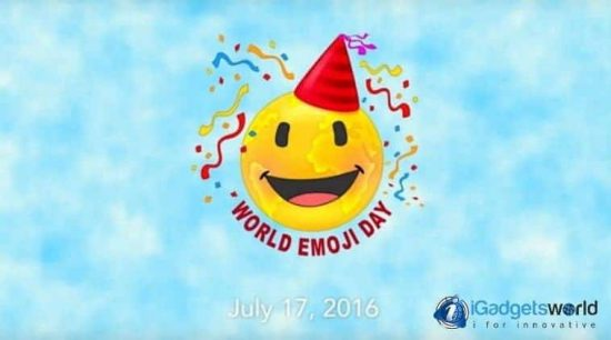 World Emoji Day: Top 5 unbelieveable facts about emojis - 1