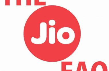 The Jio FAQ- All your queries answered - 2