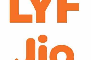 LYF Buyers Will Get One Year Of Jio 4G For Free - 3