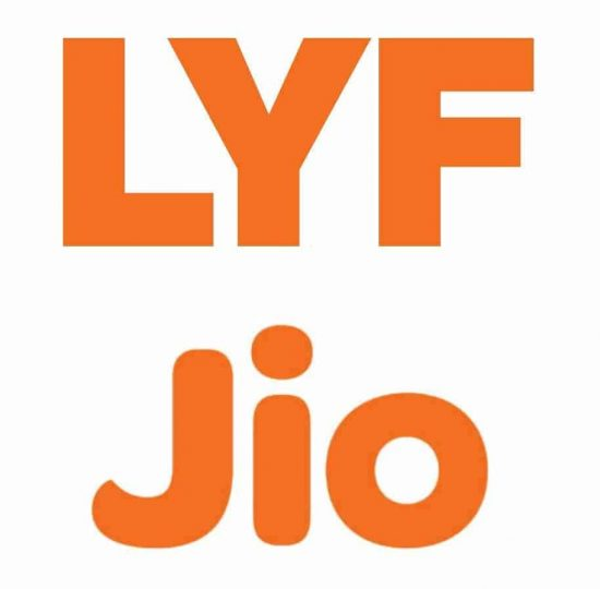 LYF Buyers Will Get One Year Of Jio 4G For Free - 1