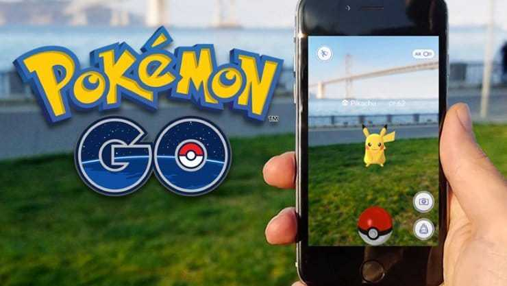 Pokemon Go_technology behind pokemonGo_2