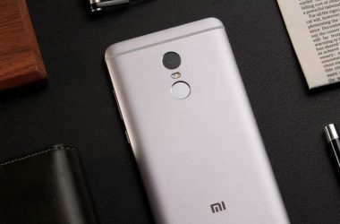 Redmi Note 4 is up for pre-order on OppoMart - 3