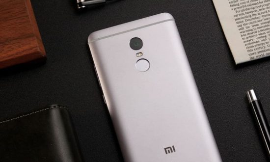 Redmi Note 4 is up for pre-order on OppoMart - 1