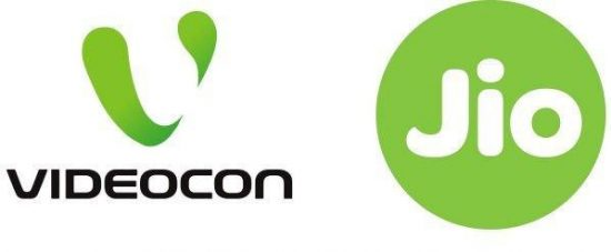 Videocon phones are now eligible for Jio Preview Offer - 1