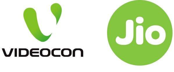 Videocon phones are now eligible for Jio Preview Offer - 2