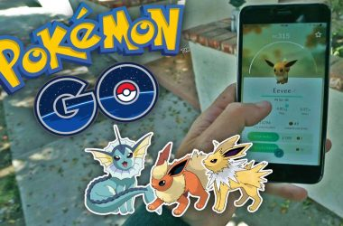 How to get free pokemons in Pokemon Go Android app? - 2