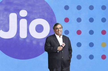 Reliance Jio 4G- Important announcements, plans and pricing - 2