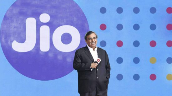 Reliance Jio 4G- Important announcements, plans and pricing - 1