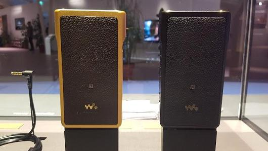 Sony_Gold Plated_Walkman_back