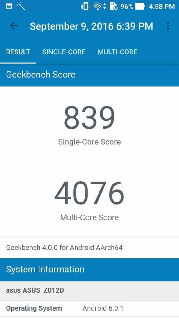 zenfone-3-geekbench-score-final-both-single-multi-core