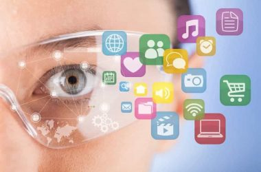 Future of Augmented Reality - 4 Major Applications - 2