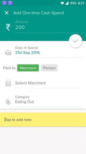 ET Money Review - A full-fledged control center of your wallet - 2