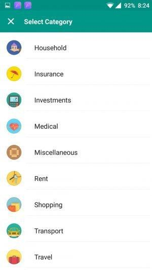 ET Money Review - A full-fledged control center of your wallet - 5