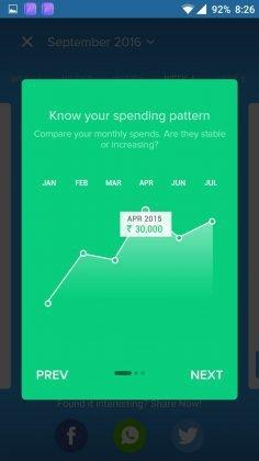 ET Money Review - A full-fledged control center of your wallet - 7