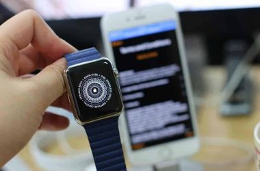 Why Didn't Wearables Take-Off? - 2