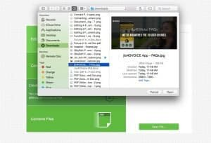 iSkysoft PDF Editor Pro for Mac Review - The Only PDF Editor You'll Ever Need for your Mac! - 12